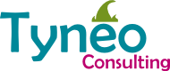 Tyneo Consulting